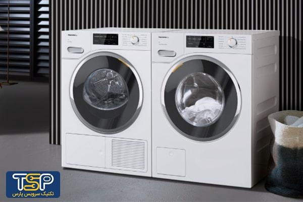 برترین ماشین ظرفشویی بازار ایران