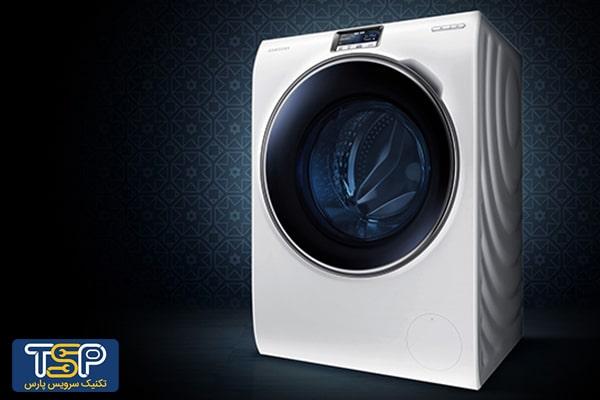 بهترین مارک ماشین ظرفشویی