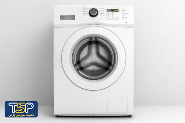 چرا ماشین لباسشویی لباس ها را تمیز نمی شوید