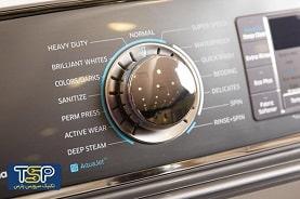 کد خطاهای ماشین لباسشویی ایندزیت